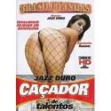 DVD CACHORRAS: A MISSÃO!