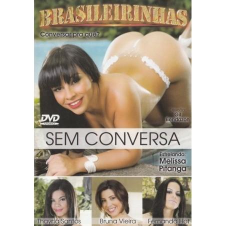 DVD SEXPOSE 2 NIKKI BENZ