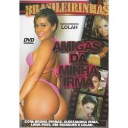DVD TERADISE ISLAND 2