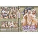 DVD PHACE PHUCKS 2