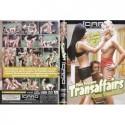DVD SWEET BLACK CHERRIES 23