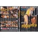 DVD ECSTASY 8