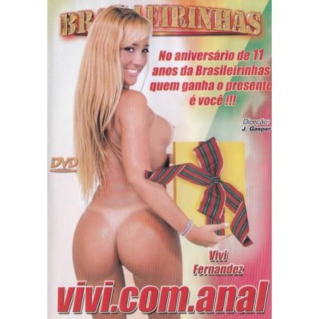 DVD DEEP INSIDE MONICA MAYHEM