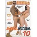 DVD DEEP INSIDE NIKKI SINN