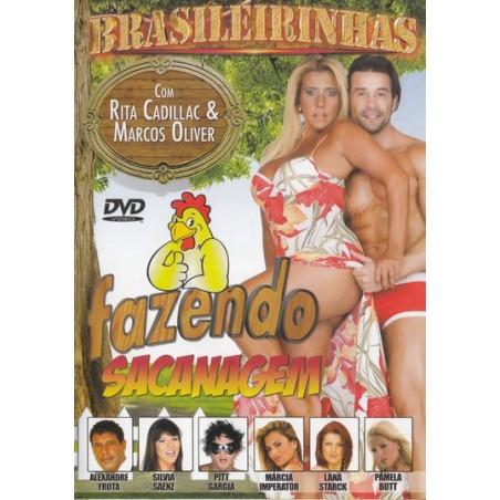 DVD DMJG