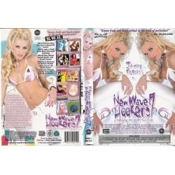 DVD SCENT OF DESIRE (Le parfum du désir)
