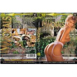 DVD PORNOCHIC 2 KATRINA