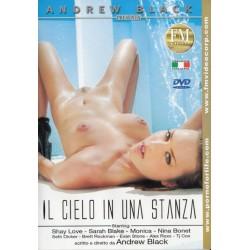 DVD CUM CRAVING CUCKOLDS 1
