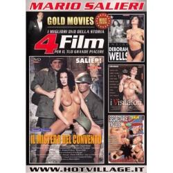 DVD RUSSIAN INSTITUTE: LESSON 2