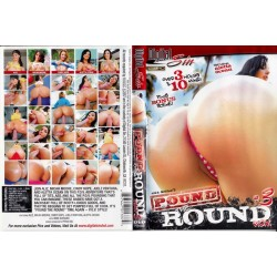 DVD BLACKED OUT 1