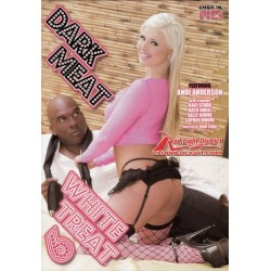 DVD TRANNY BAREBACK PUMPKIN PARTY