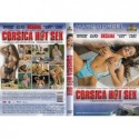 DVD NIGHT CLUB FLASHERS 11