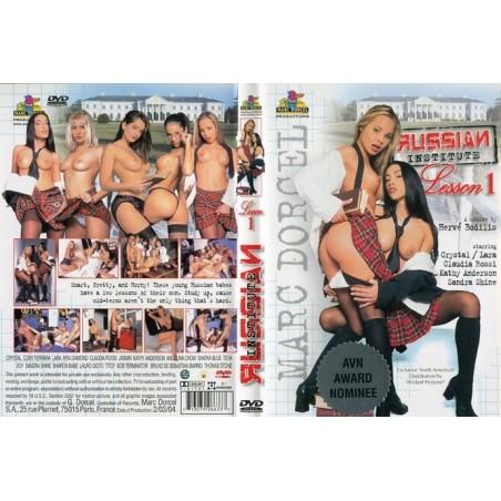 DVD WHAT AN ASS! 2