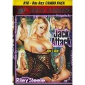 DVD LATIN HONEYS 1