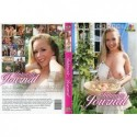 DVD SQUIRTAMANIA 1