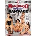 DVD YOUNG LATIN GIRLS 12