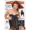 DVD FLUFFERS 11