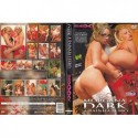 DVD NATIONAL PORN STAR ACQUIRER: CHARLIE'S GIRLS