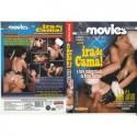 DVD KAMIKAZE GIRLS 5 Yumi Osako