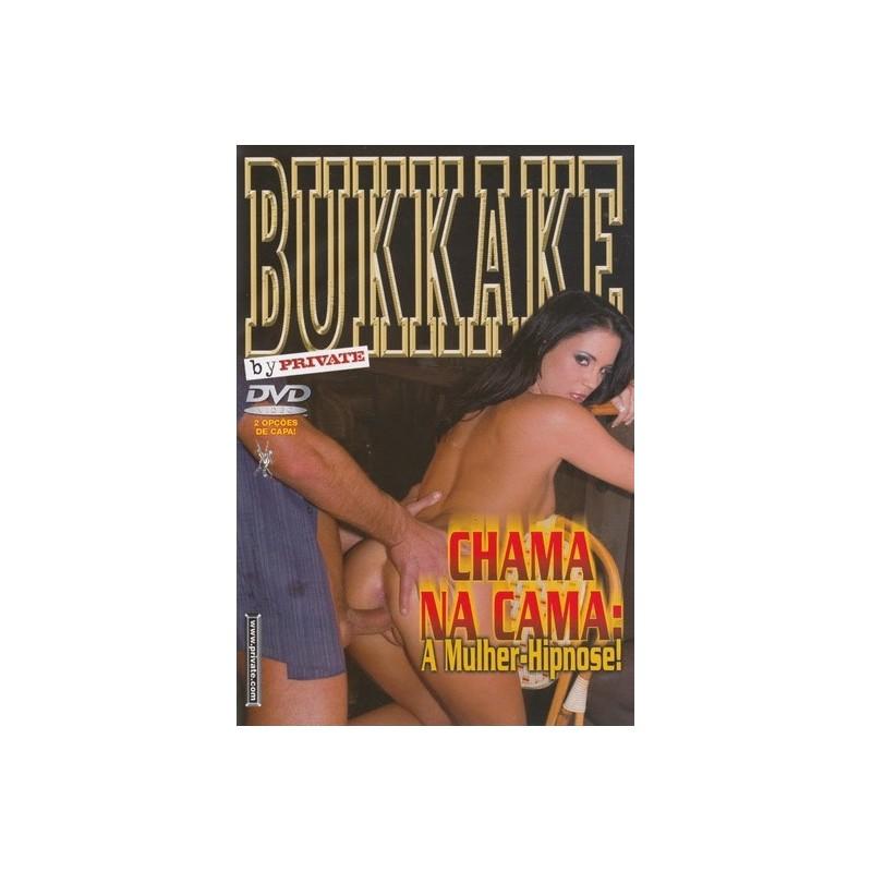 DVD KAMIKAZE GIRLS 68 Yuna Enomoto