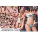 DVD GLORY HOLE GIRLZ 3