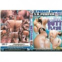 DVD GLORY HOLE GIRLZ 7
