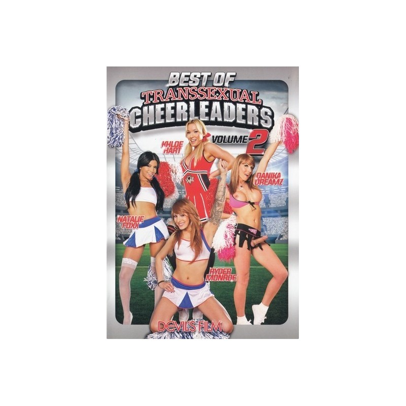 DVD THEATER SLUTS 3