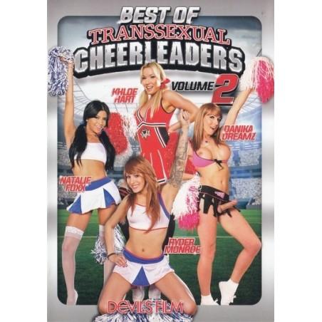 DVD THEATER SLUTS 3