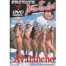 DVD WHAT WOMEN WANTS!