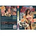DVD IRON HEAD 9