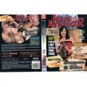 DVD LEX ON BLONDES 2