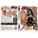 DVD LEX STEELE XXX 10