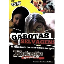 DVD MANHAMMER 2