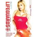 DVD NIGHTSTICK BLACK POV 6