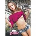 DVD SPORTY TEENS 4