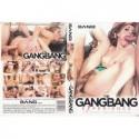DVD SPORTY TEENS 9