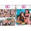 DVD TEENAGE GIRL SQUAD 5