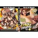 DVD INTO DREAMS