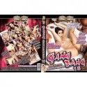 DVD ANGEL: SEX - MONEY - POWER
