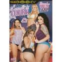 DVD EX GIRLFRIEND ARCHIVES 3