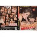 DVD EX GIRLFRIEND ARCHIVES 8