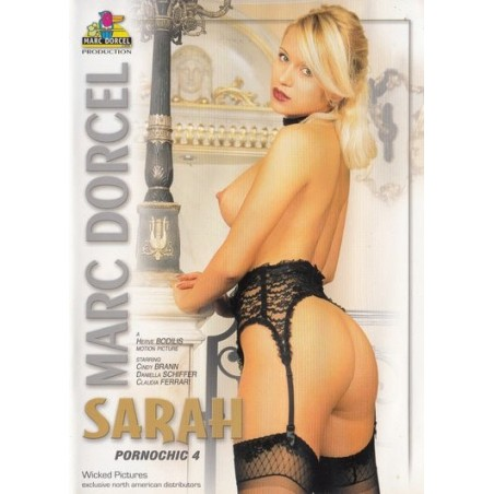 DVD A RAINHA DO SUPER GONZO E SEUS COMEDORES ANÔNIMOS 9