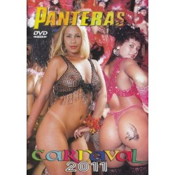 DVD I ONLY LOVE... DEEP THROAT