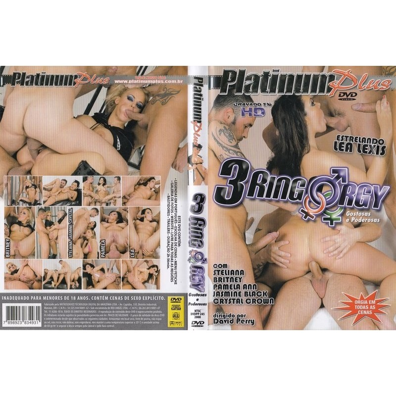 DVD ADDICTED TO BOOBS 1