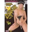 DVD CARNIVAL SLUTS AND CIRCUS DICKS