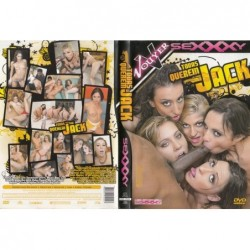 DVD AMADORAS DO BRASIL 1