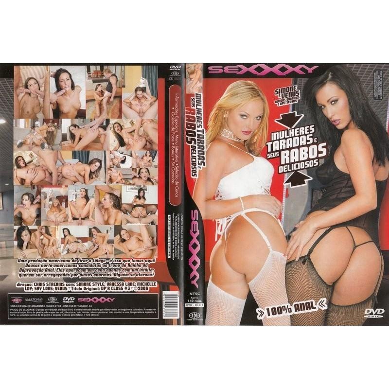 DVD CARNAVAL DO FROTA