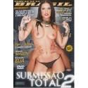 DVD PROFISSIONAIS DO SEXO ENSINAM...