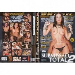 DVD SEXOLOGIA