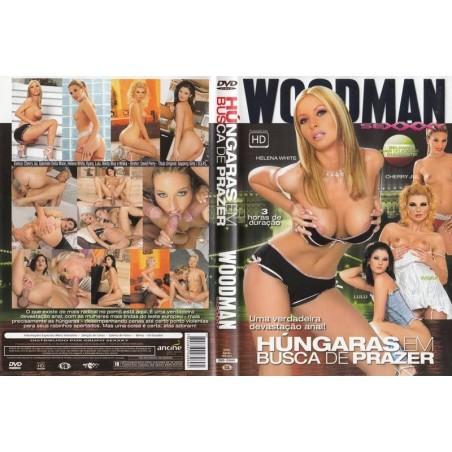 DVD GENUINE MILFS VERIFIED OVER 30 4